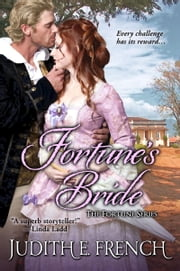 Fortune's Bride ebook by Judith E. French