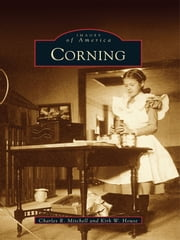 Corning ebook by Charles R. Mitchell
