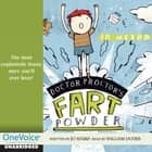 Doctor Proctor's Fart Powder オーディオブック by Jo Nesbo, William Dufris
