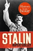 Stalin: History in an Hour