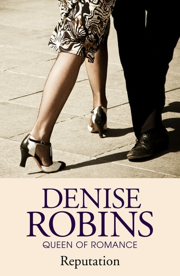 Reputation ebook by Denise Robins