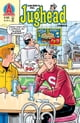 Jughead #198 ebook by Craig Boldman,Rex Lindsey,Jim Amash,Jack Morelli,Barry Grossman