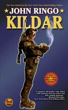 Kildar ebook by