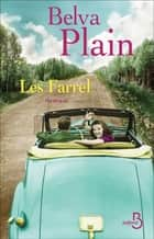 Les Farrel ebook by Belva PLAIN, Bernard FERRY