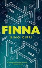 Finna ebook by Nino Cipri