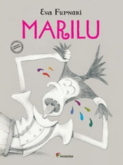 Marilu ebook by Eva Furnari