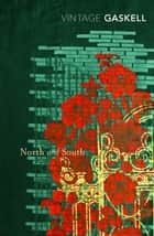 North and South ebook by Elizabeth Gaskell, Jenny Uglow