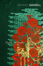 North and South ebook by Elizabeth Gaskell,Jenny Uglow