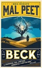 Beck ebook by Mal Peet, Meg Rosoff