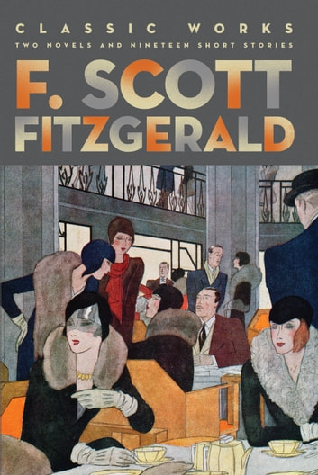 a biography of f scott fitzgerald an american novelist and short story writer Download the app and start listening to ernest hemingway & f scott fitzgerald: ernest hemingway & f living american novelist and short story writer.