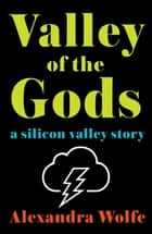 Valley of the Gods ebook by A Silicon Valley Story