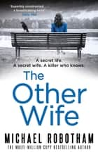 The Other Wife ebook by