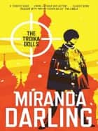 The Troika Dolls ebook by Miranda Darling
