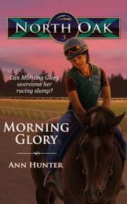 Morning Glory ebook by Ann Hunter
