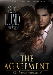 The Agreement ebook by S. E. Lund