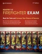 Master the Firefighter Exams ebook by Peterson's