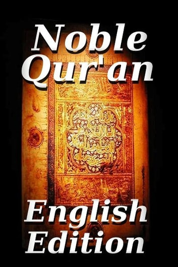 The Qur'an (Koran) ebook by Simon Abram