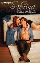 O multimilionário secreto ebook by Cathy Williams