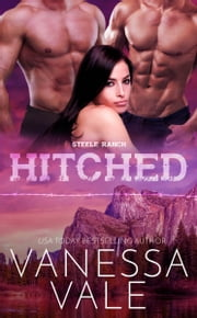 Hitched ebook by Vanessa Vale