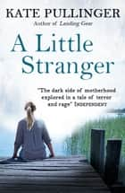 A Little Stranger ebook by Kate Pullinger