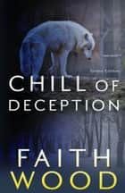 Chill of Deception - Colbie Colleen, #5 ebook by Faith Wood