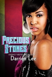 Precious Stones ebook by Darrien Lee