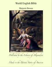 World English Bible ebook by Marjorie Bowen