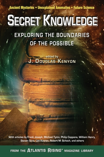 personal exploration knowledge 1
