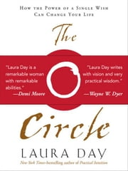 The Circle ebook by Laura Day
