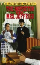 The Inspector and Mrs. Jeffries ebook by Emily Brightwell