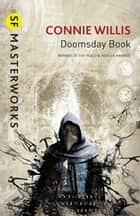 Doomsday Book ebook by Connie Willis