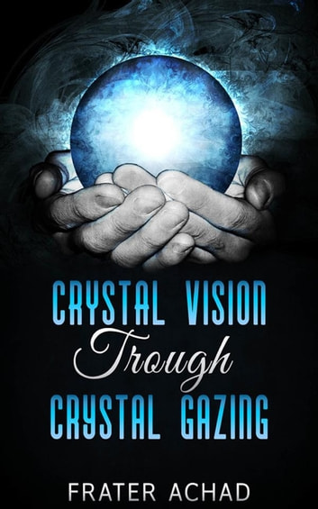 an overview of the concept of crystal gazing Gallery custom vehicle car wrap fort lauderdale miami palm.