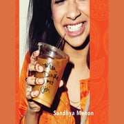 When Dimple Met Rishi audiobook by Sandhya Menon