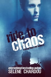 Ride To Chaos - A Rough Riders MC Novel #2 ebook by Selene Chardou