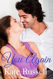 You Again ebook by Kate Russell