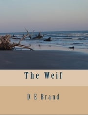 The Weif ebook by Dell Brand
