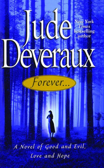 Wishes By Jude Deveraux Pdf
