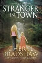 Stranger in Town ebook by