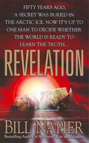 Revelation ebook by Bill Napier