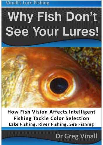 Why fish dont see your lures how fish vision affects intelligent why fish dont see your lures how fish vision affects intelligent fishing tackle fandeluxe Choice Image