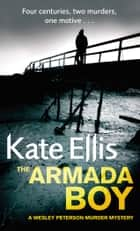 The Armada Boy ebook by Kate Ellis