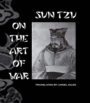 sun tzu art of war for maxis Sun tzu: art of war sun tzu is the author of art of war, one of the most influential and sought-after books about strategies in battles however, the art of war now applied in other fields like politics, business, sports and many more.