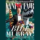 Vanity Fair: December 2015 Issue audiobook by Vanity Fair