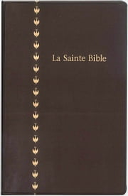 "La Bible Segond 1978 (""Colombe"") sans notes ebook by Kobo.Web.Store.Products.Fields.ContributorFieldViewModel"