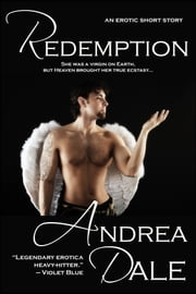 Redemption ebook by Andrea Dale
