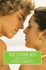 The Other Boy ebook by Hailey Abbott