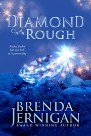 Diamond in the Rough ebook by Brenda Jernigan