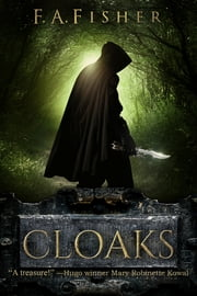 Cloaks ebook by F. A. Fisher