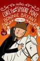 Corey and the Spooky Pony eBook par Bonnie Bryant