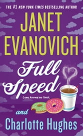 Full Speed ebook by Janet Evanovich,Charlotte Hughes